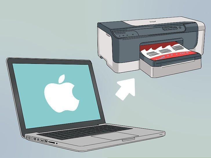 printererrorcode com